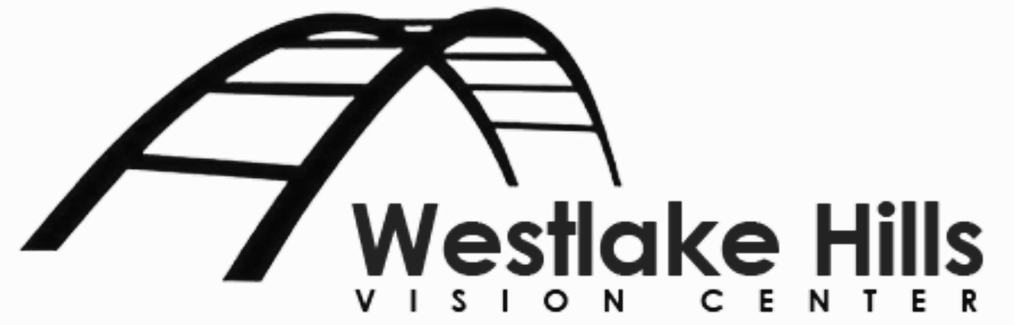 About Dr  Susan Elizondo OD | Westlake Hills Vision | Austin