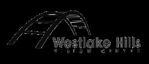 Westlake Hills Vision Center