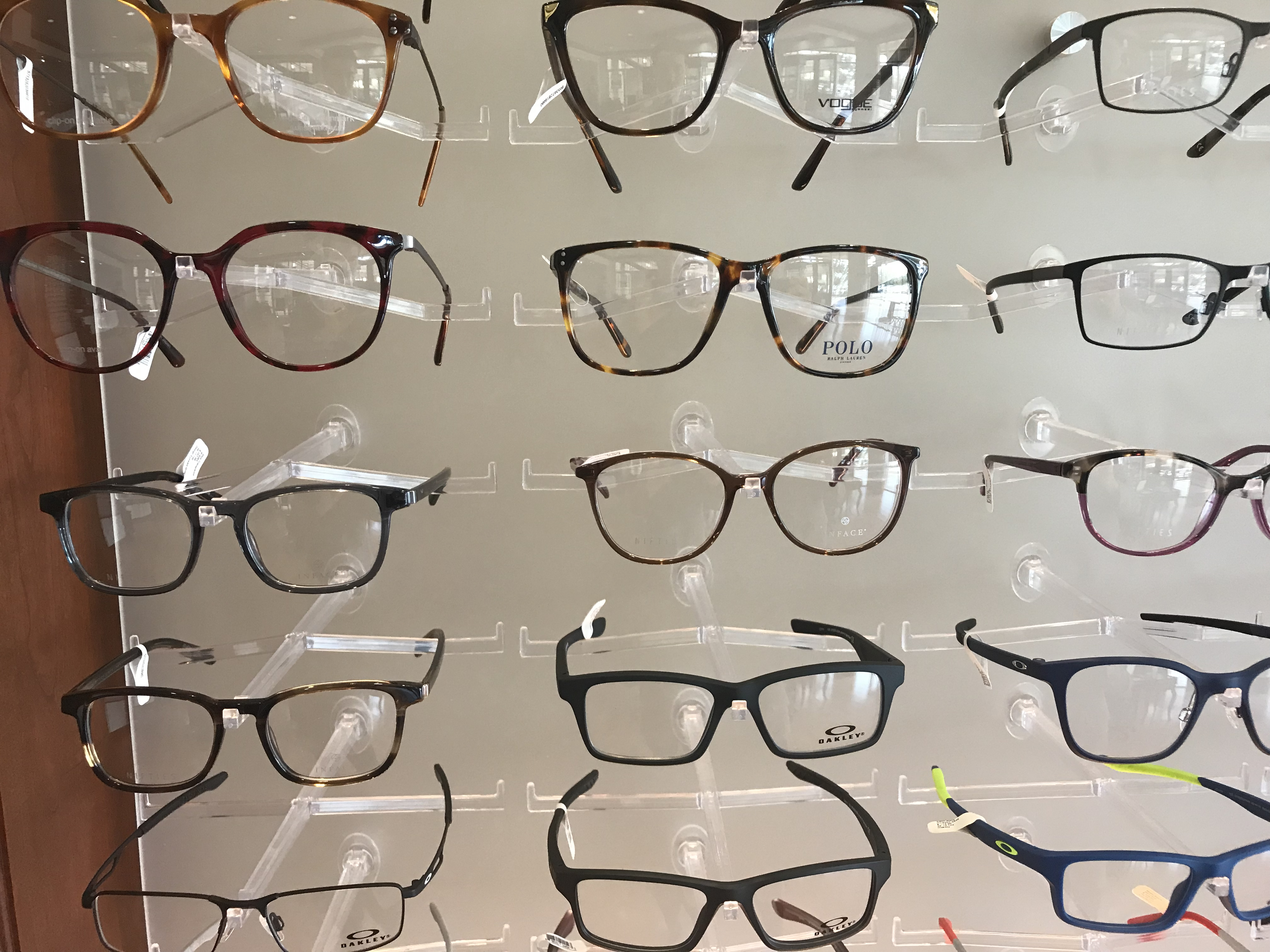c2e54f2ccff Eyeglasses Austin