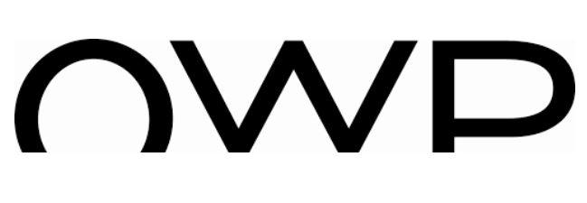 OWP-eyewear-logo