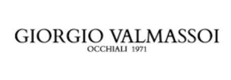 giorgio-valmassoi-eyewear-logo