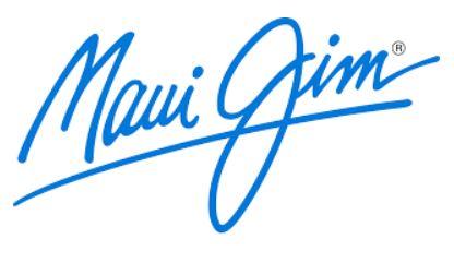 maui-jim-eyewear-logo