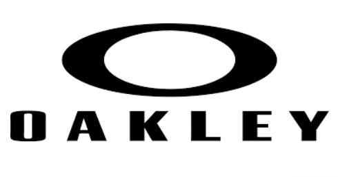 oakley-eyewear-logo