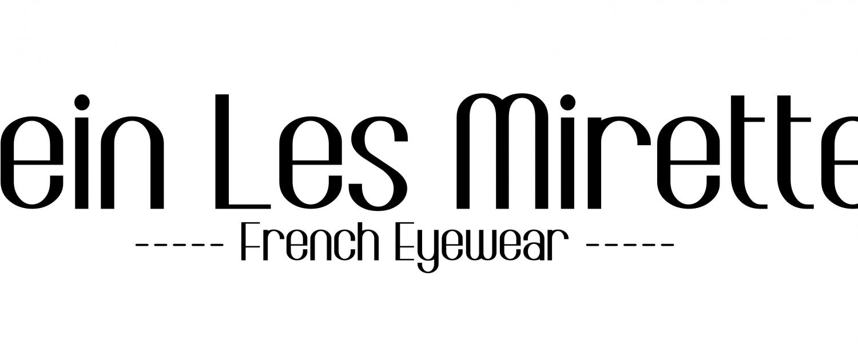 logo Plein Les Mirettes